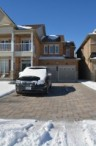 Heated Driveways Toronto: Advanced Radiant Systems